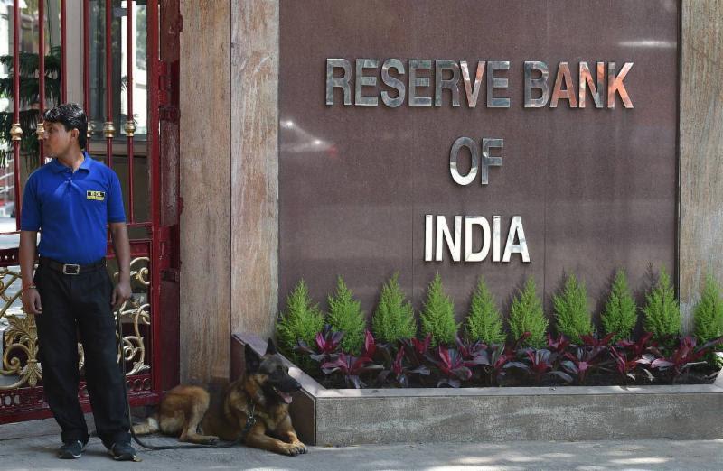 कर्ज़ में डूबी कंपनियों के लिये रिज़र्व बैंक ने बदले नियम