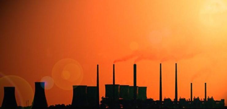 कोयला बिजली घरों को दिये जाने वाले कर्ज में 90% गिरावट