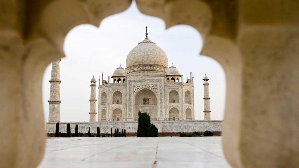 """""""कोयला निर्यातक बने भारत"""""""