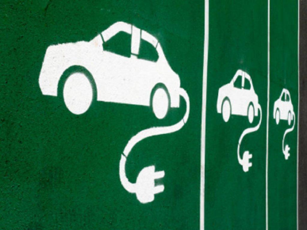 तमिलनाडु: बैटरी वाहन बाज़ार को बढ़ावा देने के लिये उठाये कदम