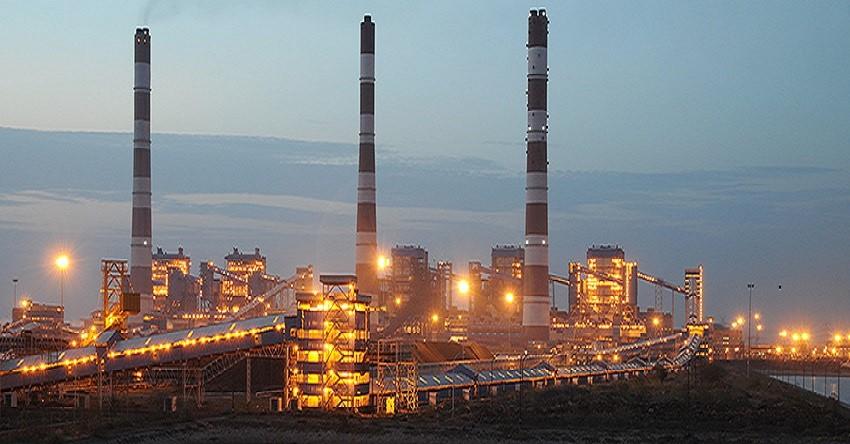 गुजरात, छत्तीसगढ़ में नया कोयला बिजलीघर नहीं, सौर ऊर्जा पर होगा ज़ोर