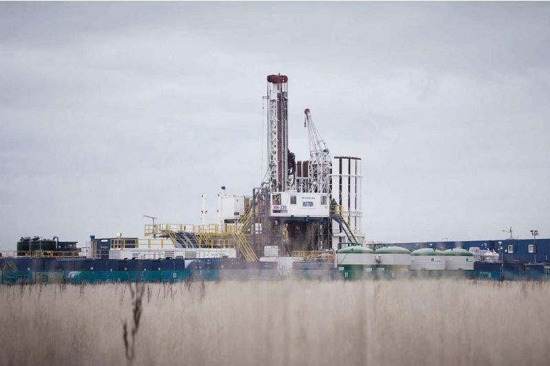 कावेरी डेल्टा पर तेल योजना के लिये पेट्रोलियम मंत्रालय को मद्रास हाइकोर्ट का नोटिस