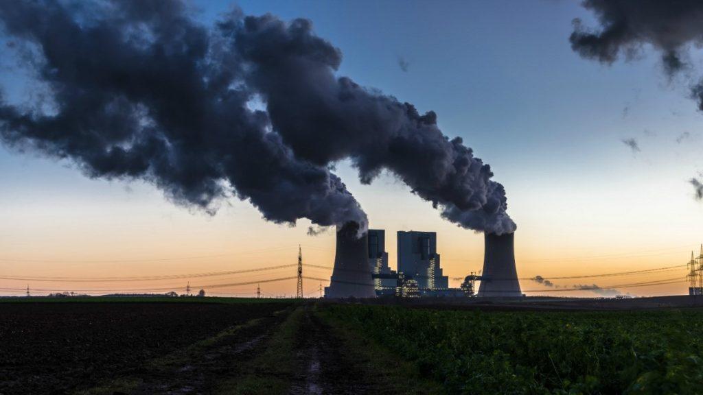 कोल पावर: कुल क्षमता घटी पर ऊर्जा क्षेत्र में दबदबा कायम, नये प्लांट चलाना होगा मुश्किल