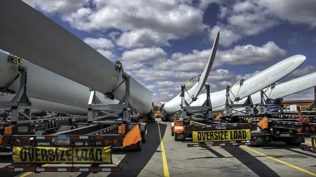 कोविड-19: एशिया में 150 GW के साफ ऊर्जा संयंत्रों पर ख़तरा