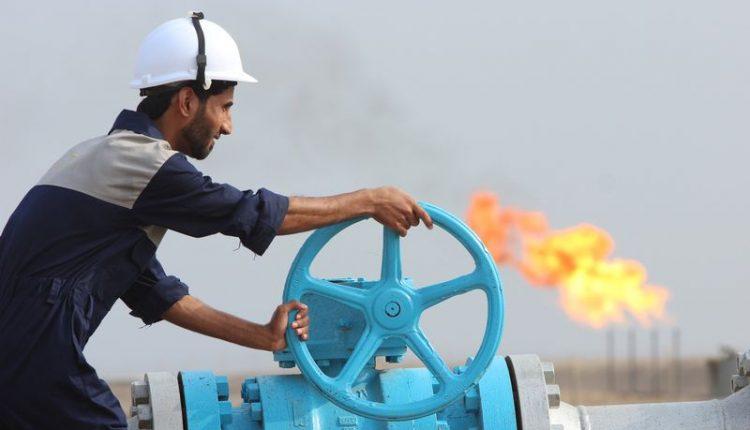 सऊदी अरब ने तेल की कीमतों में की कटौती, अमेरिका पर दबाव बढ़ा