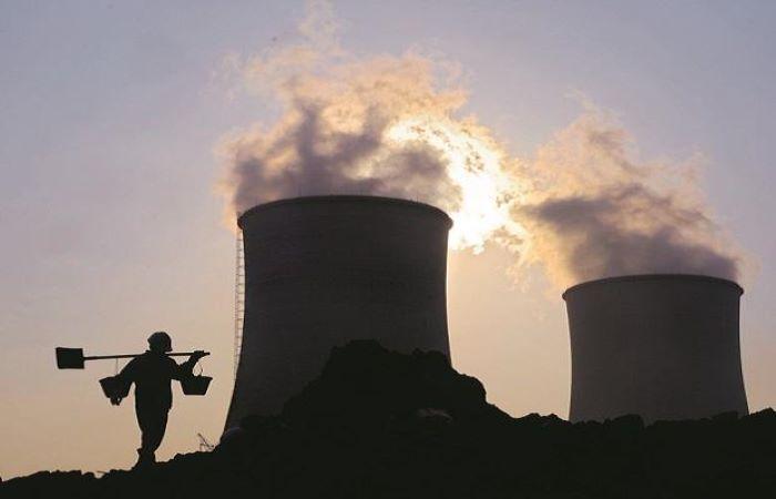 मुंबई: लॉकडाउन में कोयला बिजलीघर और शिपिंग से हुआ SO2 प्रदूषण