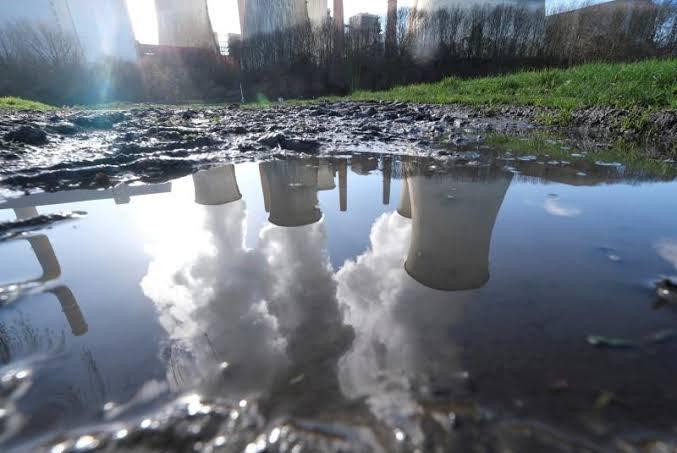 अरुणाचल प्रदेश: प्रस्तावित एटलिन जलविद्युत परियोजना पर सवाल