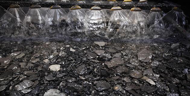 सरकार ने बिजलीघरों को सप्लाई से पहले 'कोल-वॉशिंग' की पाबन्दी हटाई
