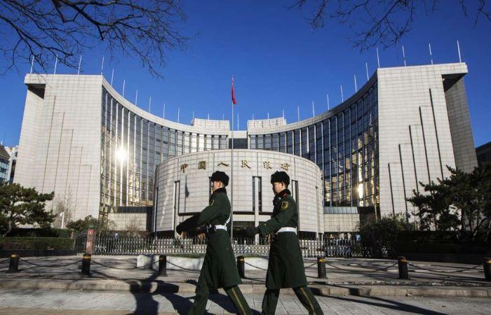 """चीन: """"क्लीन कोल"""" प्रोजेक्ट्स को नहीं मिलेगा आसान कर्ज़"""