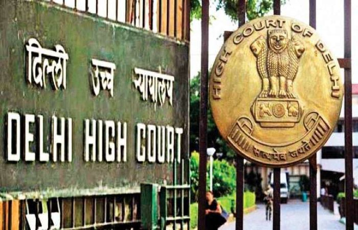 दिल्ली हाइकोर्ट ने EIA पर सुझाव की समय सीमा बढ़ाई