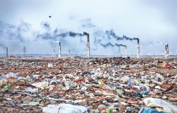 बढ़ सकती है उम्र, अगर कम हो सके वायु प्रदूषण : एक्यूएलआई