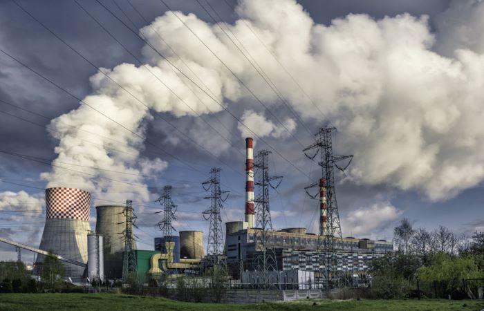 क्या डूबने वाला है कोयला बिजली संयत्रों का जहाज़?