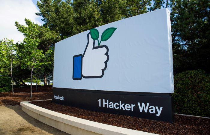 फेसबुक होगा नेट ज़ीरो, लांच लिया क्लाइमेट चेंज इनफार्मेशन सेंटर