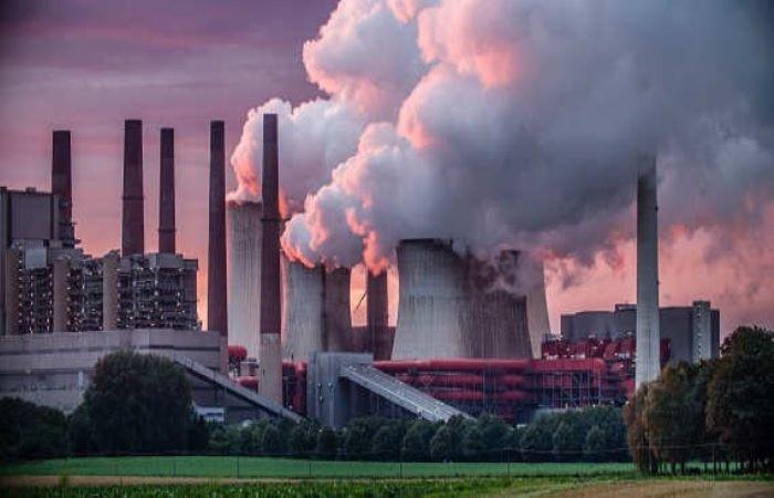 बिजली उत्पादन में सही नीतिगत फैसलों से हो सकती है लगभग 1,45,000 करोड़ रुपए की बचत