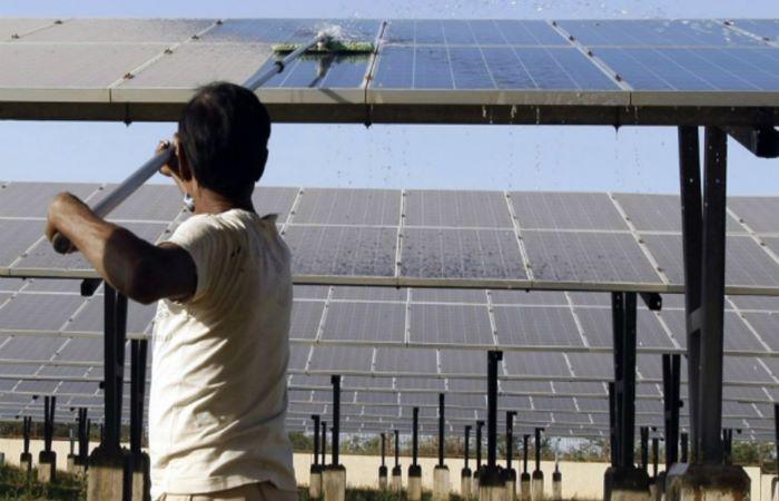 साफ ऊर्जा क्षेत्र उत्तर भारत में दे सकता है 50 लाख नौकरियां