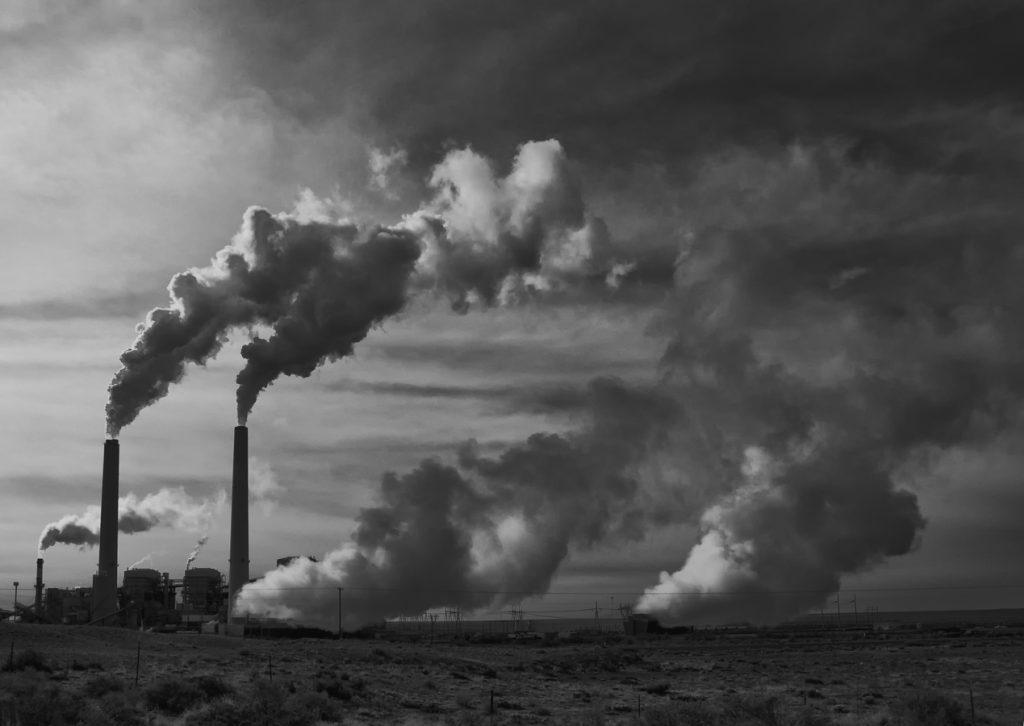 ग्लोबल वॉर्मिंग में बढ़त जारी, UN रिपोर्ट में चेतावनी