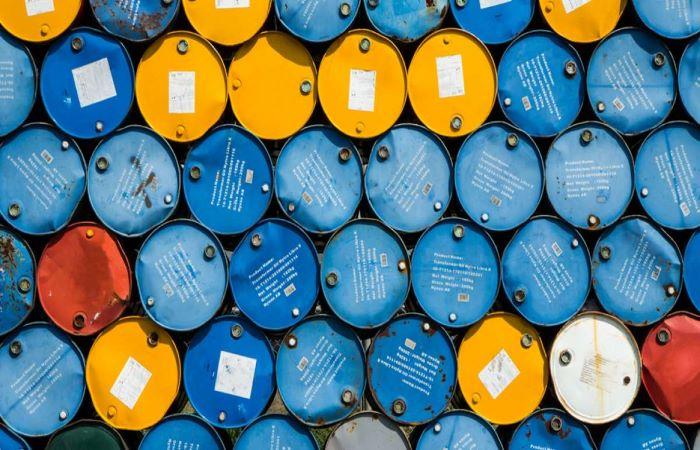 सालाना 6 फ़ीसद जीवाश्म ईंधन उत्पादन घटाना है, अगर दुनिया को बचाना है!