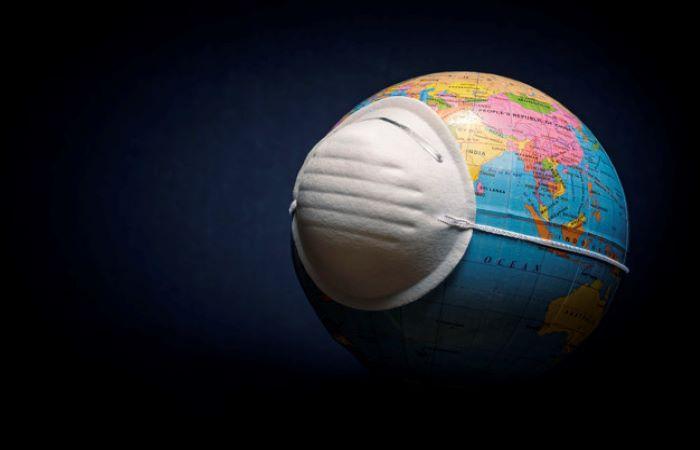 जलवायु परिवर्तन कर सकता है पूरी दुनिया की स्वास्थ्य व्यवस्थाओं को ध्वस्त: लान्सेट