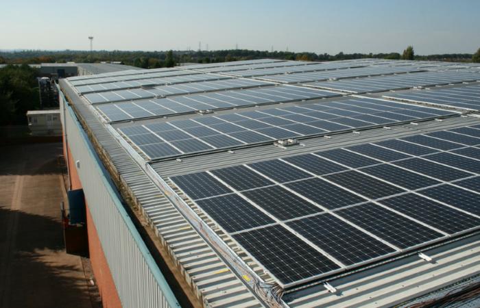 भारत और अंतर्राष्ट्रीय ऊर्जा एजेंसी के बीच समझौता