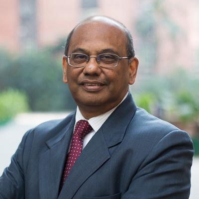 भारत के अजय माथुर होंगे ISA के नये महानिदेशक