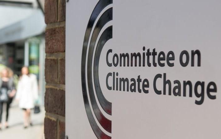 जलवायु परिवर्तन पर सलाहकारों की बात का पड़ता है असर: शोध