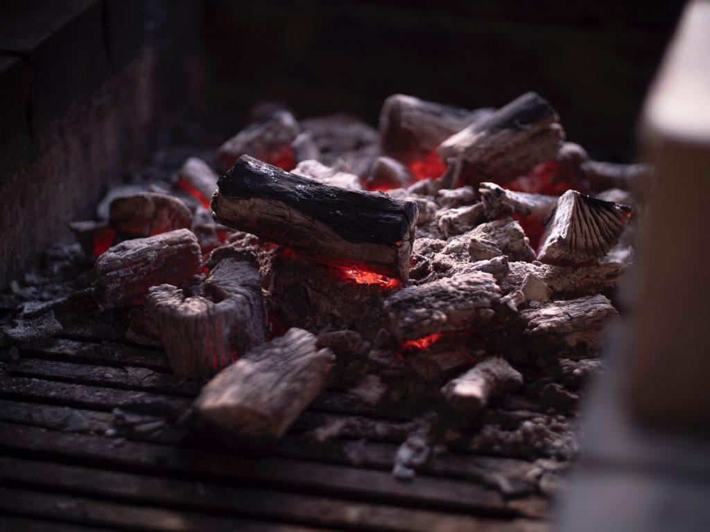 अडानी के कोयला खनन को कवर नहीं करेगा लंदन का बड़ा बीमा ग्रुप