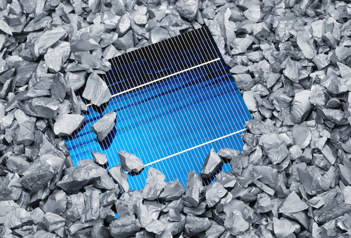 कोल इंडिया तेज़ी से बढ़ेगा सौर ऊर्जा की ओर