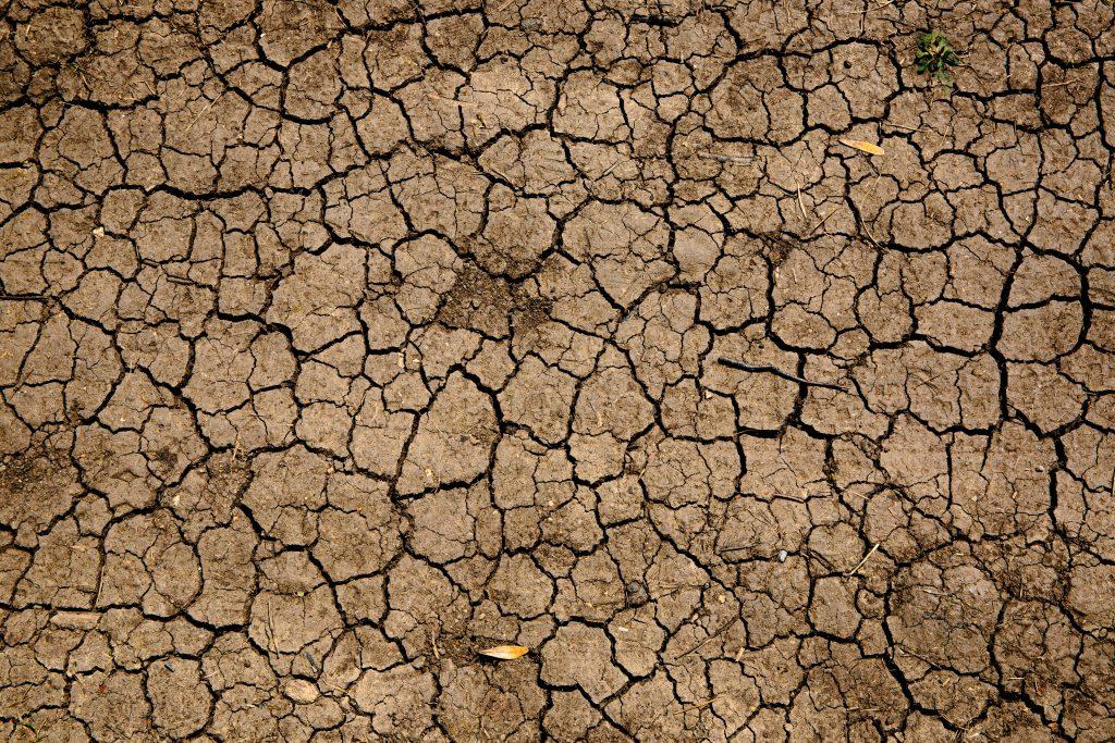 सावधान! भारत में सूखा पड़ने की घटनाओं में होने वाली है वृद्धि