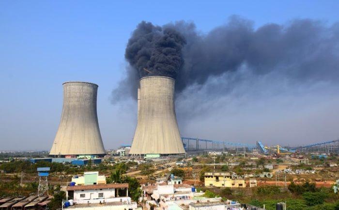 पैसा दो, प्रदूषण करो: कोयला बिजलीघरों के लिये समय सीमा फिर बढ़ी
