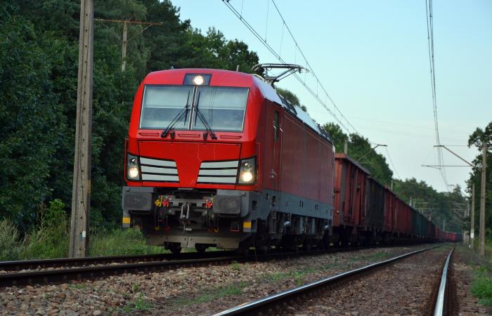 जर्मनी की 20% घरेलू उड़ानों के यात्री जायेंगे ट्रेन से