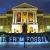 जलवायु परिवर्तन के ख़तरों को छुपा रहे हैं वित्तीय संगठन: रिपोर्ट