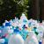 प्लास्टिक बैन की समय सीमा आगे बढ़ाना चाहते हैं उत्पादक