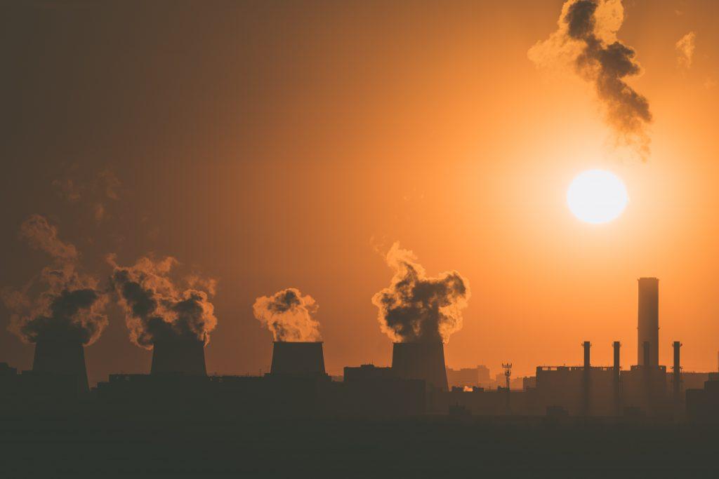 देश के 50% कोयला बिजलीघर नहीं कर रहे जल खपत नियमों का पालन