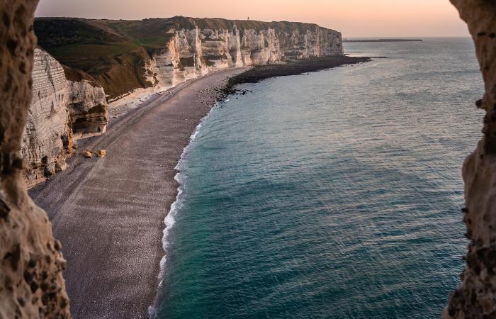 क्या सदी के अंत तक बदल जाएगा समुद्र की सतह का 95 फीसदी हिस्सा