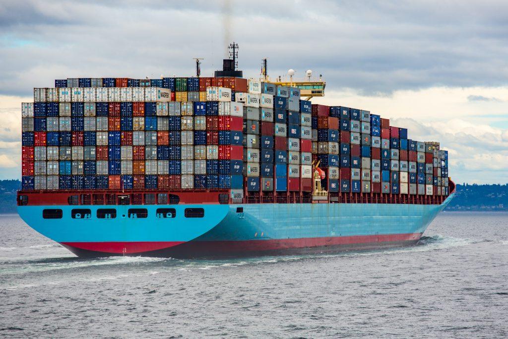 पर्यावरण के लिए भी हानिकारक है अमेरिका और चीन के बीच बढ़ता व्यापारिक तनाव