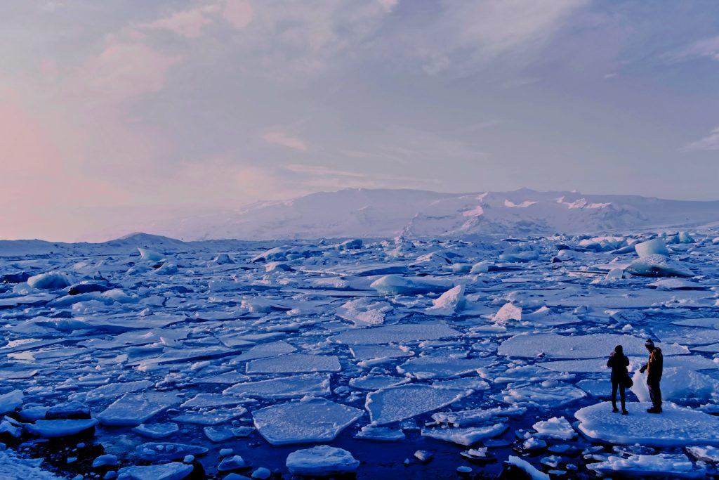 जलवायु परिवर्तन: दुनिया के 200 जर्नलों की विश्व नेताओं से अपील