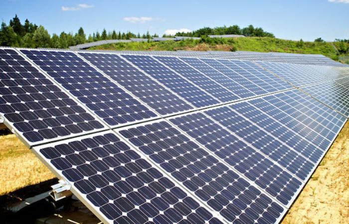 उत्तराखंड:  सौर स्व रोज़गार योजना में विलंब और अड़चनें