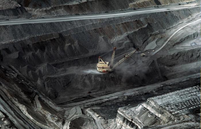 देश में कोयले की कोई कमी नहीं: कोयला मंत्रालय